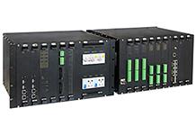 Edge Computing Servers