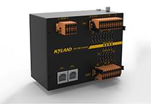 PLC контроллеры серии KYC