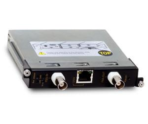 SM6.6-PTP-OVER-E1/T1 - Модуль синхронизации PTP через E1/T1