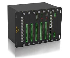 DG-D60 - Многофункциональный терминал защиты и управления FTU/RTU/DTU