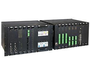 HOURSIS - Модульный сервер управления трафиком