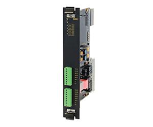 DDU - Блок подключения и мониторинга переферийного оборудования