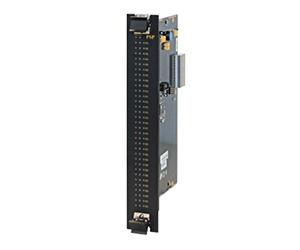PSP - Блок мониторинга состояния фаз