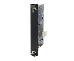 SBU - Блок хранения данных