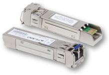 SFP-1G - 1.25G SFP трансиверы