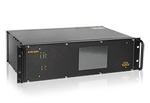 PTS-30E - Сервер точного времени: источник ГЛОНАСС/ GPS/ BDS/ IRIG-B, на выходе NTP, PT ..