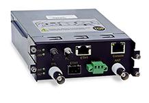 SM6.6-TimeServer-1U - TimeServer Moduleдля SICOM3028GPT