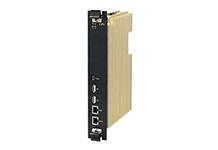 CPU - Блок основного контроллера