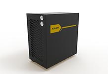 NewPre3100 - Промышленный сервер серии NewPre3100